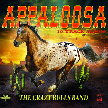 Appaloosa_Album_Cover_web