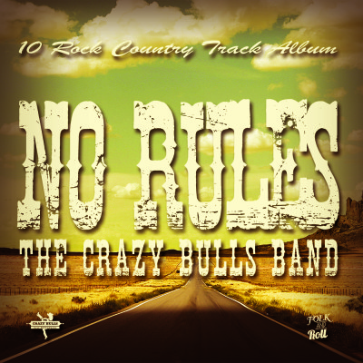no-rules-digital-cover2-72dpi