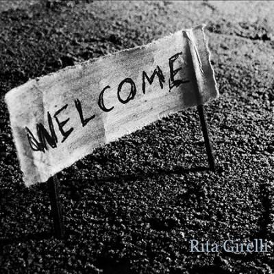 rita-girelli_450_welcomecd