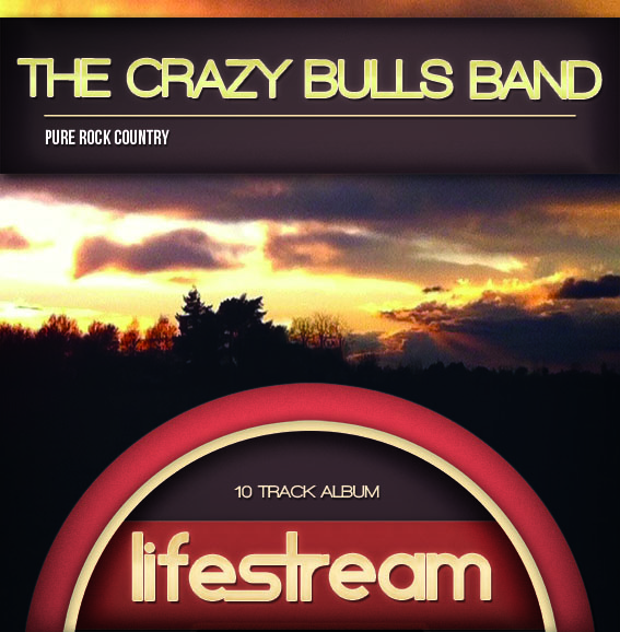 LIFESTREAM_COVER
