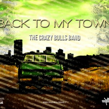 BackToMyTown_Cover_LD