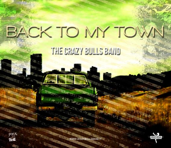 BackToMyTown_Cover_LD
