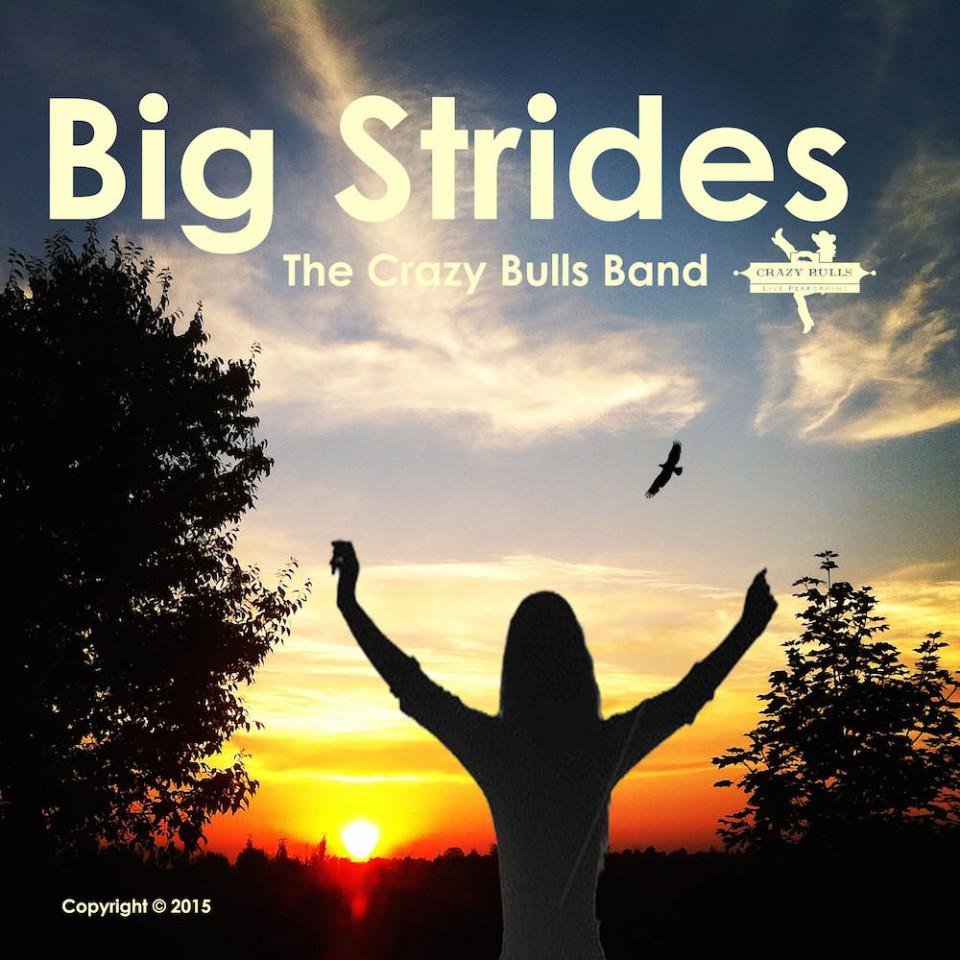 BigStrides_logoLD