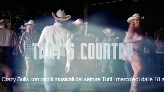 ThatsCountry TV