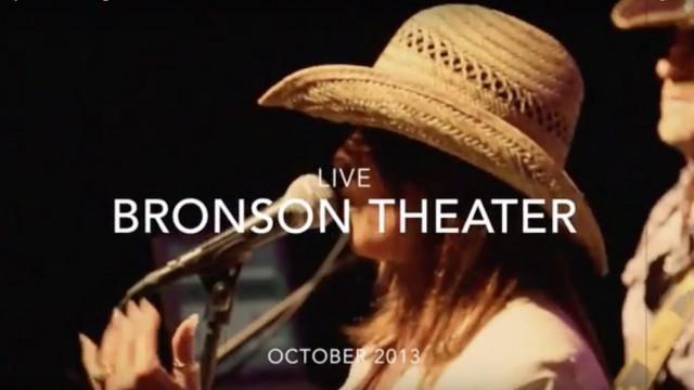Video_Bronson