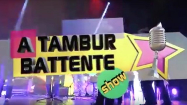 Video_TanburBattente
