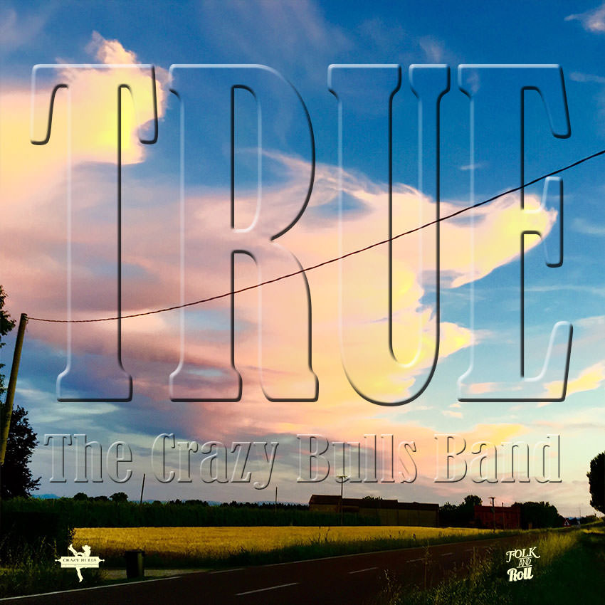 True_cover_web
