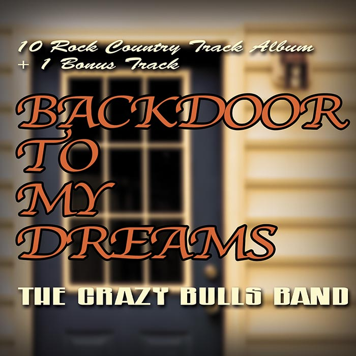 backdoor-to-my-dreams-700