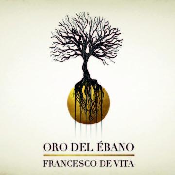 Francesco De Vita - Oro Del Ebano