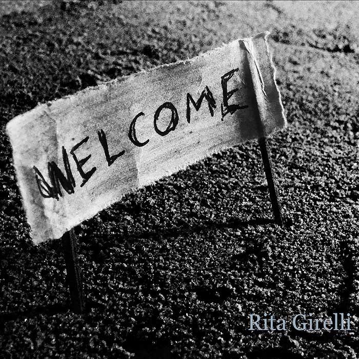 rita-girelli_700_welcomecd